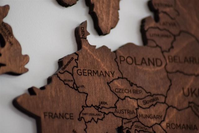 Inilah Berbagai Keuntungan Menguasai Bahasa Jerman
