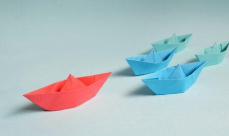 Latihan Kepemimpinan Siswa: Pengertian dan Manfaat