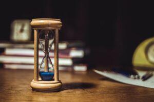 Tips Memanfaatkan Waktu Belajar Dengan Optimal